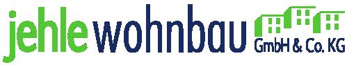 Jehle Wohnbau GmbH & Co. KG